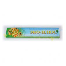 Эко-плюс от варроатоза( Украина)