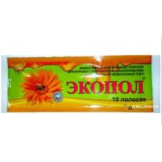 ЭКОПОЛ-от варроатоза