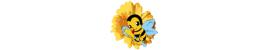 Одежда и инвентарь для пчеловодов